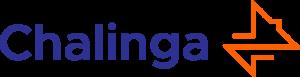 Chalinga